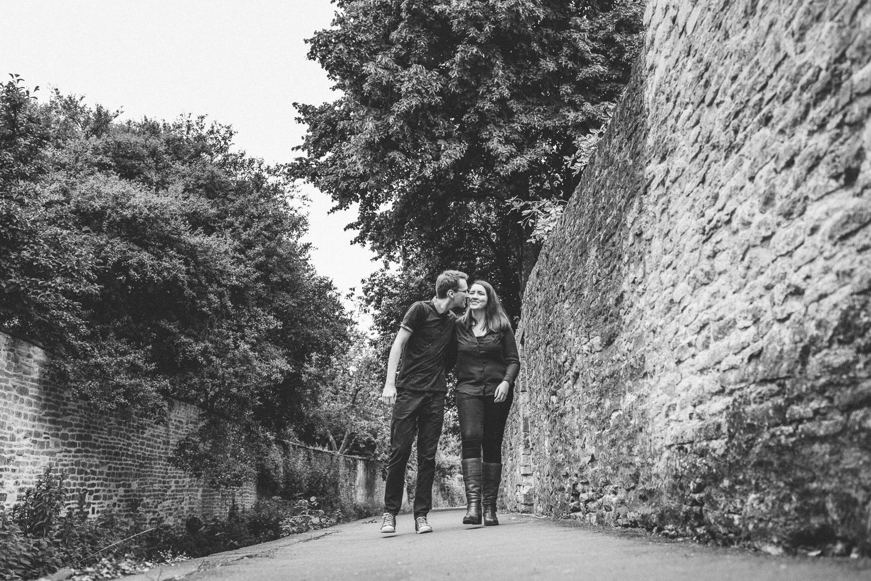 Gloucestershire Wedding Photography | Pre-Wedding-12.JPG