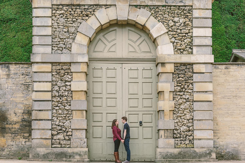 Gloucestershire Wedding Photography | Pre-Wedding-16.JPG