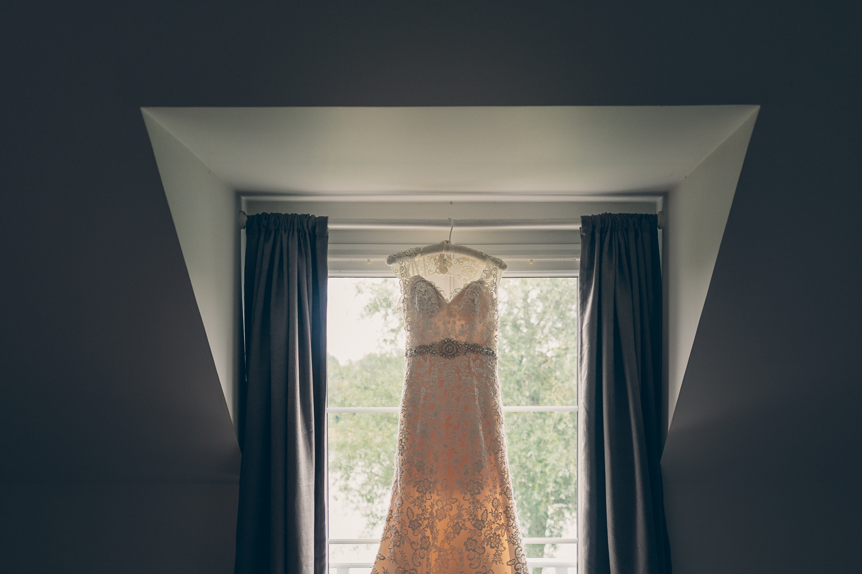 WEB | Sister's Farm | Wedding Photography-1.JPG