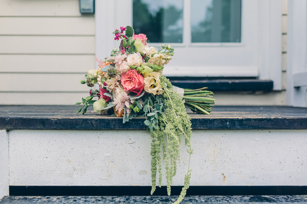 WEB | Sister's Farm | Wedding Photography-53.JPG