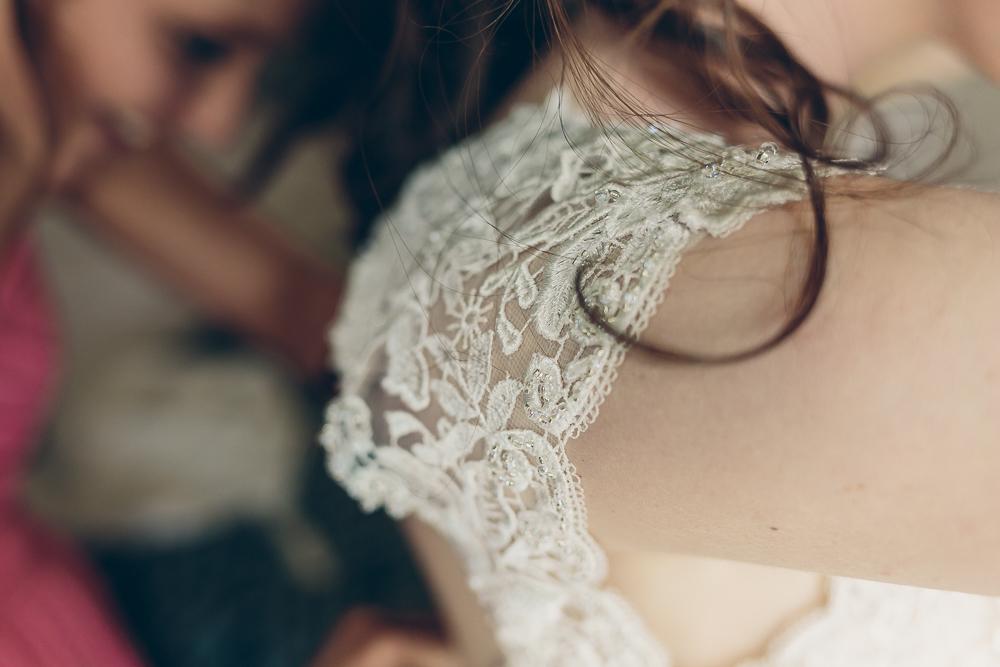WEB | Sister's Farm | Wedding Photography-150.JPG