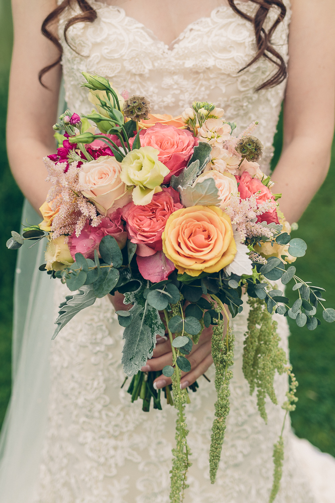 WEB | Sister's Farm | Wedding Photography-187.JPG
