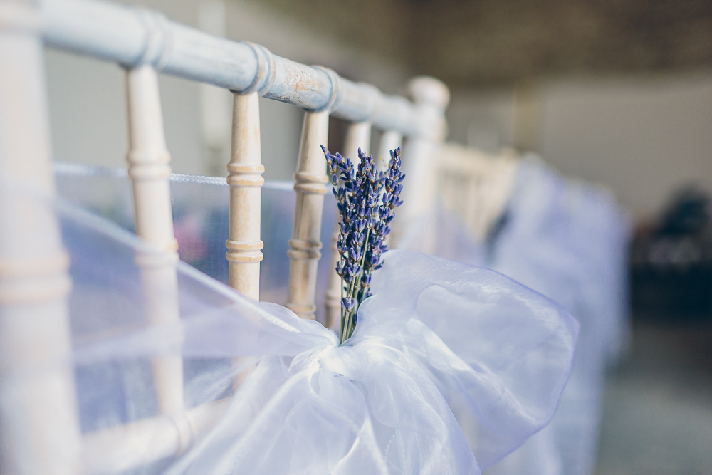 WEB | Sister's Farm | Wedding Photography-211.JPG