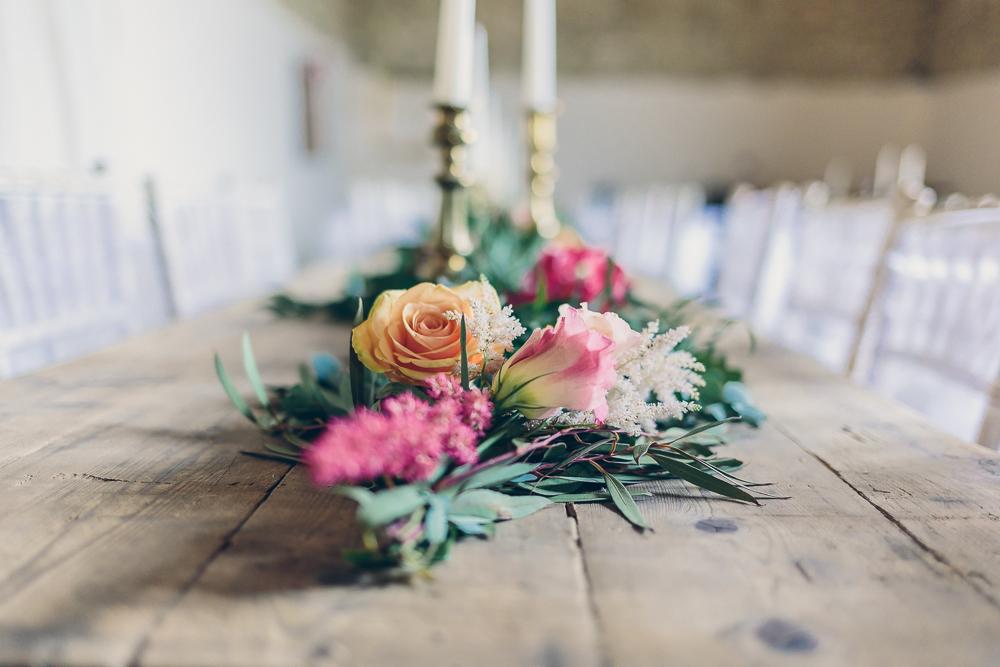 WEB | Sister's Farm | Wedding Photography-212.JPG