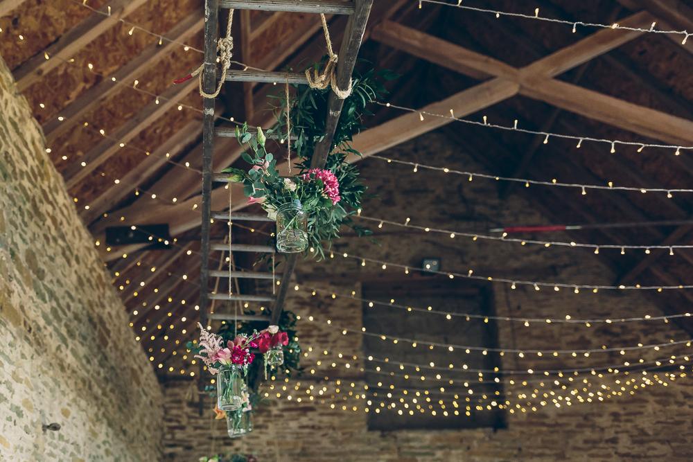 WEB | Sister's Farm | Wedding Photography-217.JPG