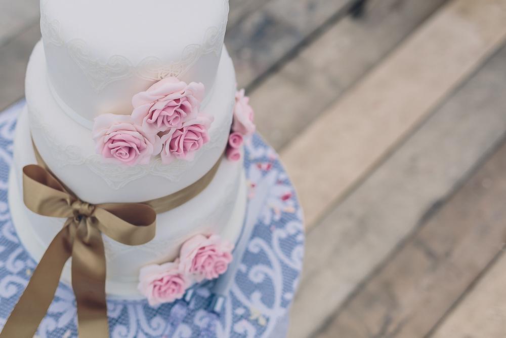 WEB | Sister's Farm | Wedding Photography-246.JPG