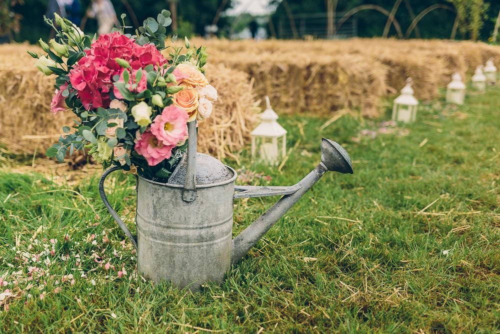 WEB | Sister's Farm | Wedding Photography-254.JPG