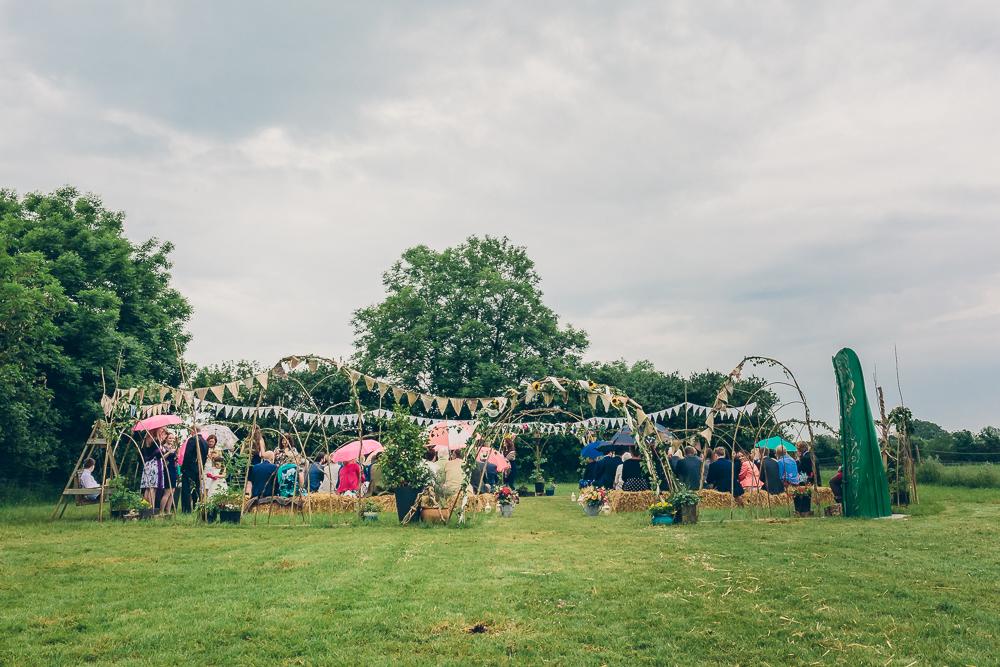 WEB | Sister's Farm | Wedding Photography-265.JPG