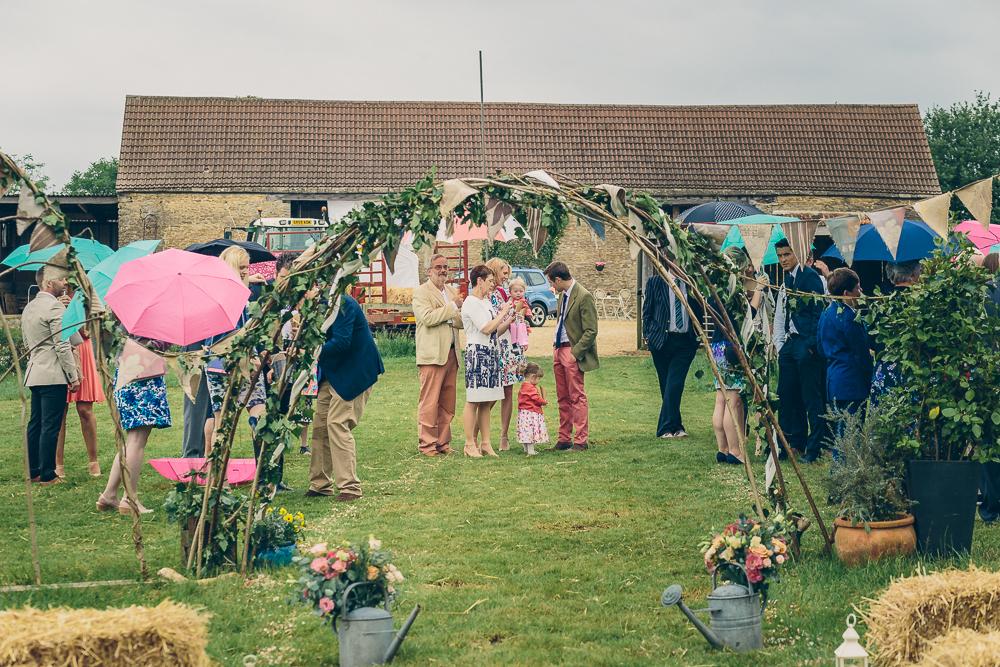 WEB | Sister's Farm | Wedding Photography-260.JPG