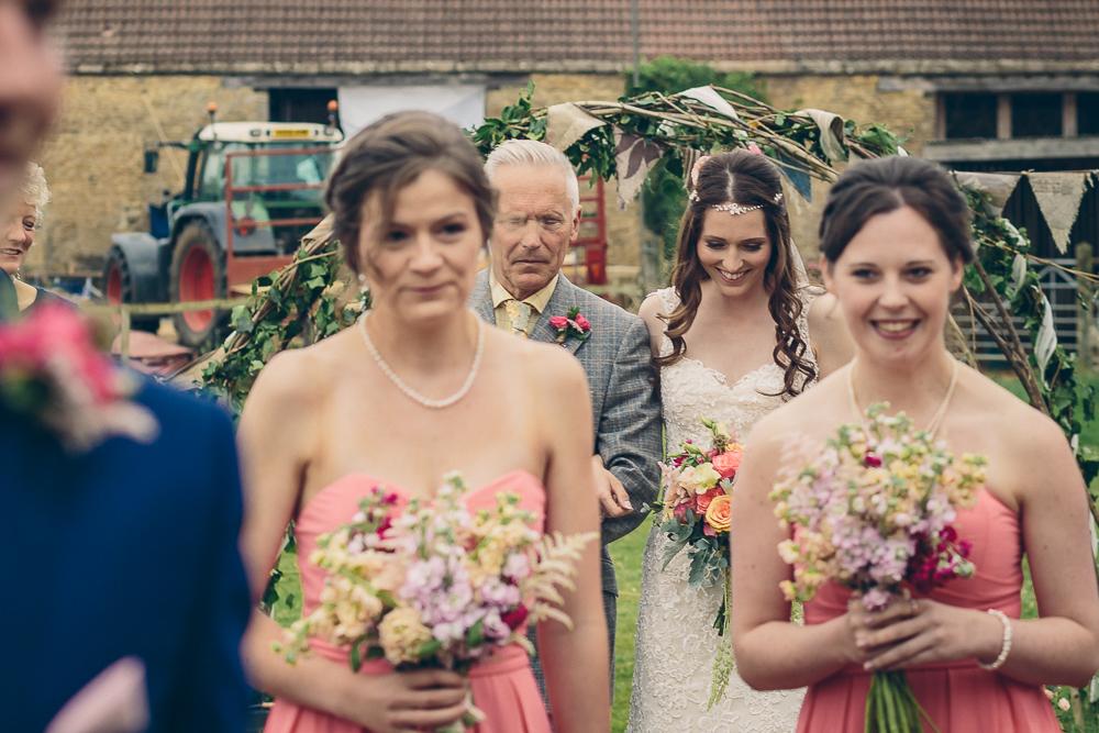 WEB | Sister's Farm | Wedding Photography-280.JPG