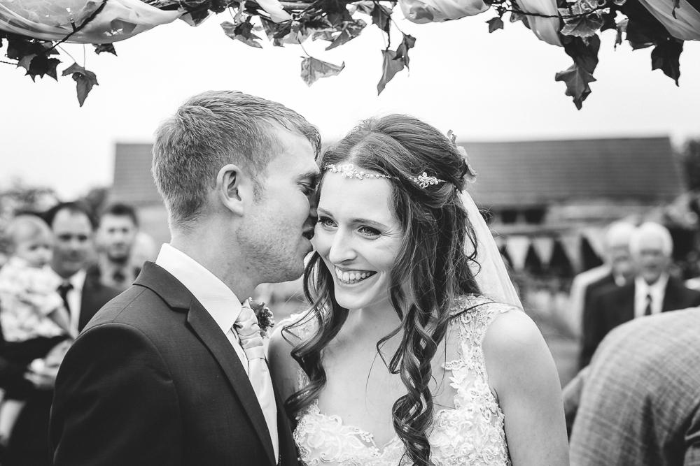 WEB | Sister's Farm | Wedding Photography-283.JPG