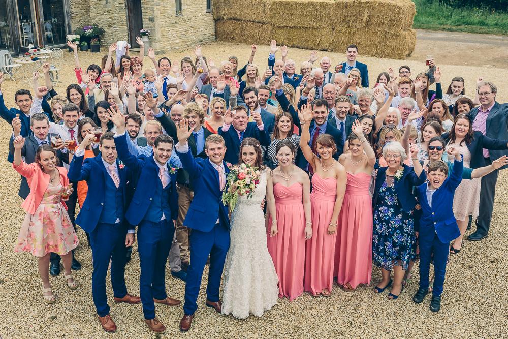 WEB | Sister's Farm | Wedding Photography-472.JPG