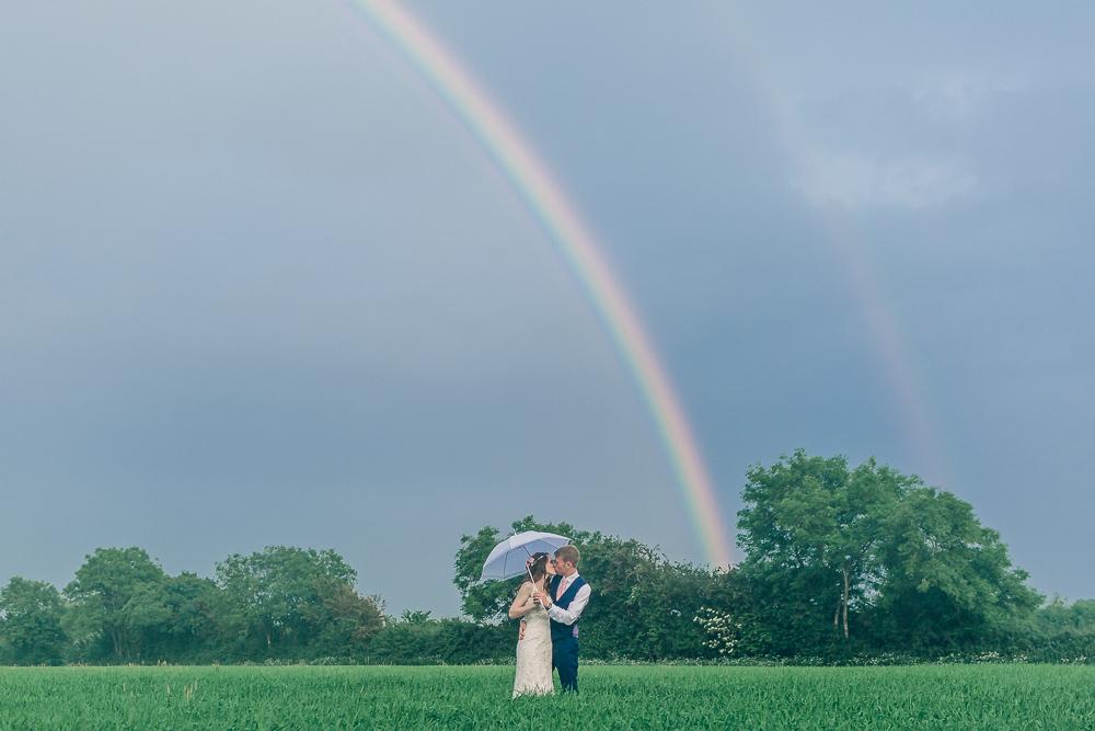 WEB | Sister's Farm | Wedding Photography-791.JPG