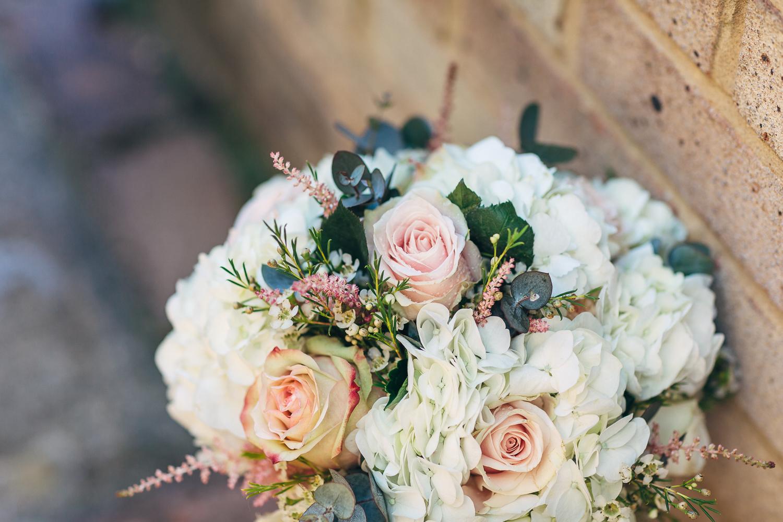 Limpley Stoke Hotel | Wedding Photography-29.JPG