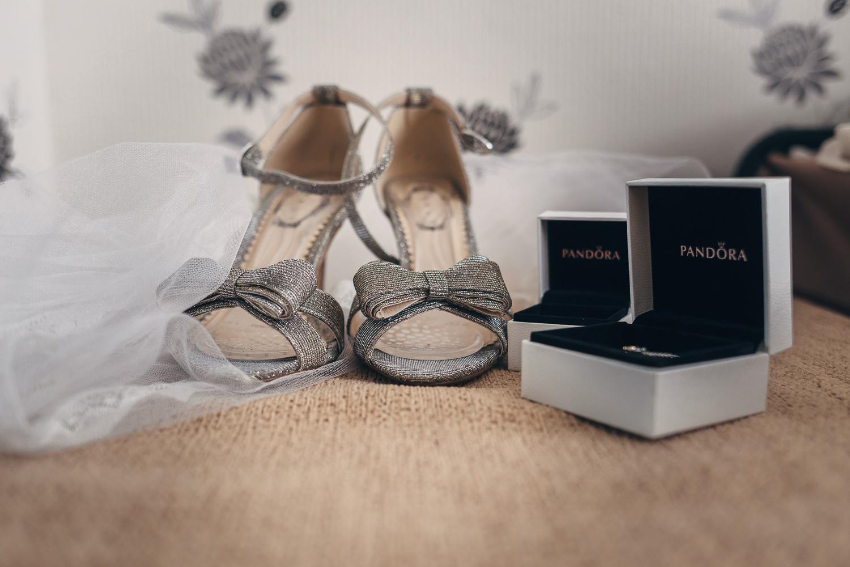 Limpley Stoke Hotel | Wedding Photography-82.JPG
