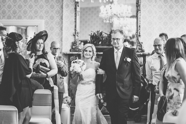 Limpley Stoke Hotel | Wedding Photography-108.JPG