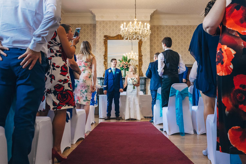 Limpley Stoke Hotel | Wedding Photography-144.JPG