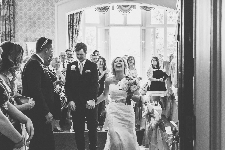Limpley Stoke Hotel | Wedding Photography-145.JPG