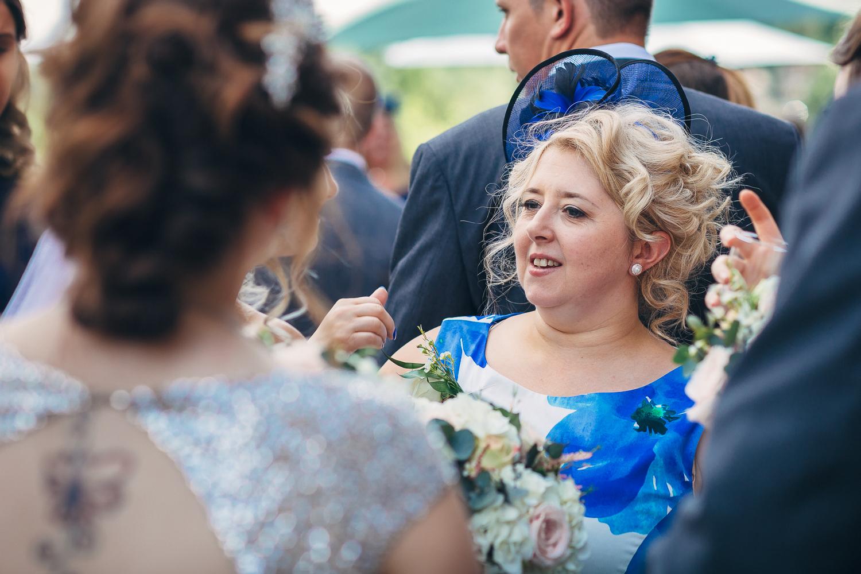 Limpley Stoke Hotel | Wedding Photography-164.JPG