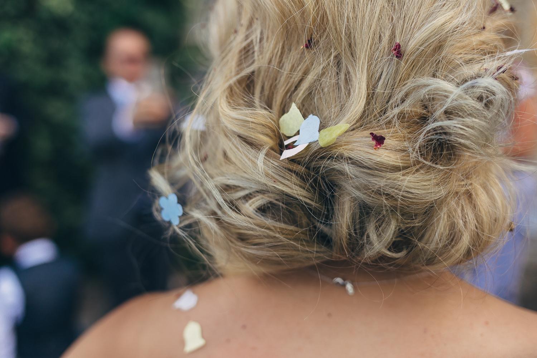 Limpley Stoke Hotel | Wedding Photography-223.JPG