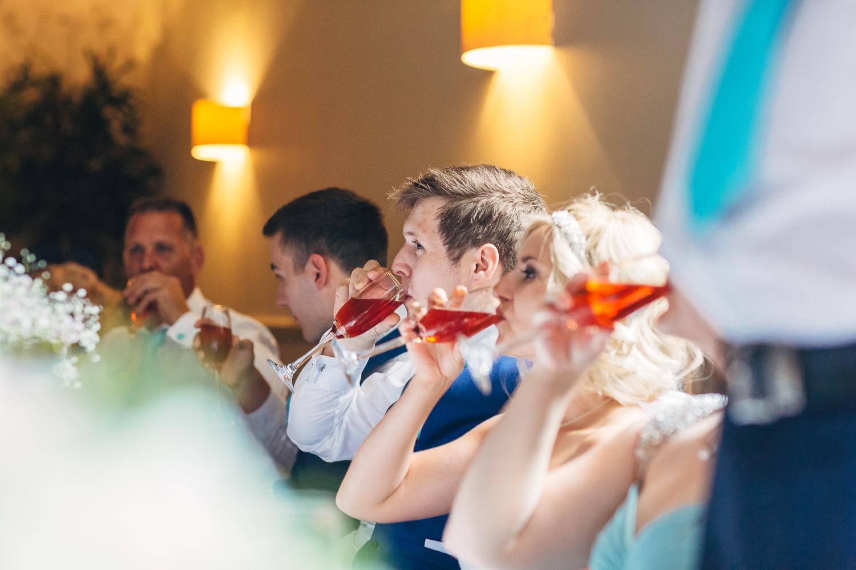 Limpley Stoke Hotel | Wedding Photography-261.JPG