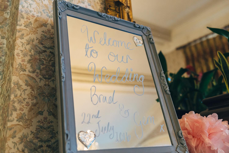 Limpley Stoke Hotel | Wedding Photography-256.JPG