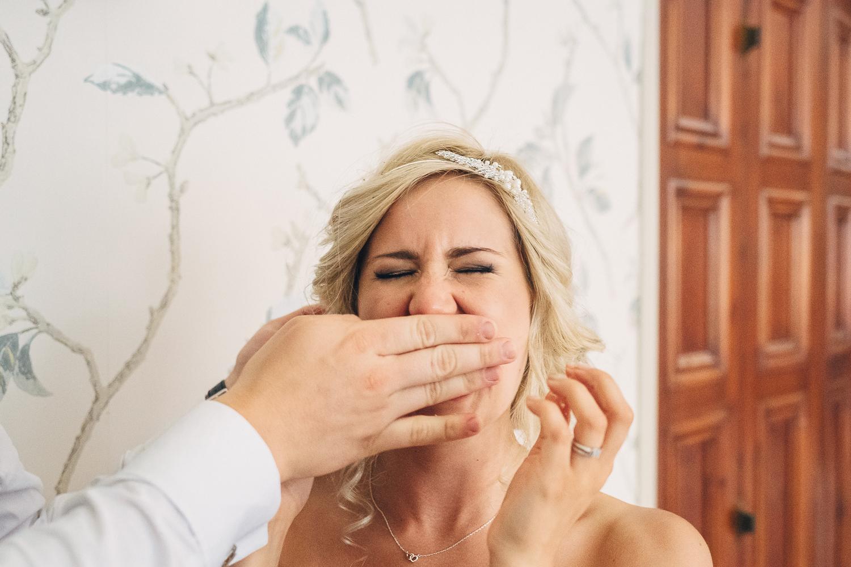 Limpley Stoke Hotel | Wedding Photography-319.JPG