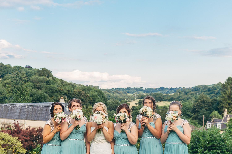 Limpley Stoke Hotel | Wedding Photography-371.JPG