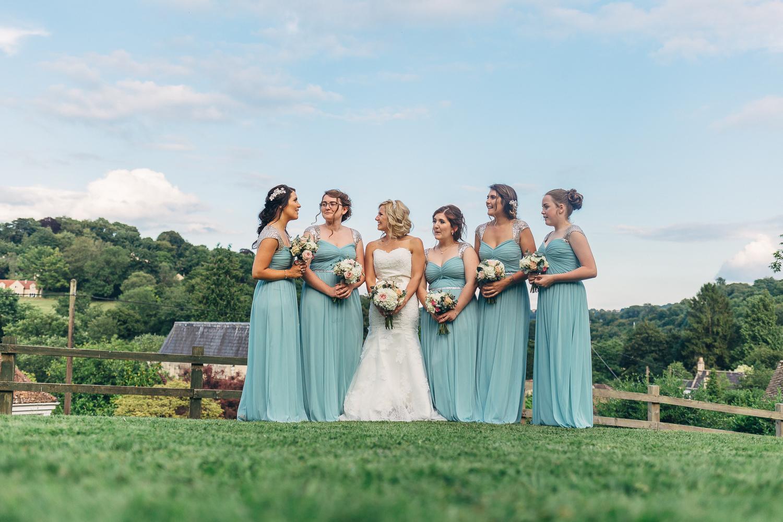 Limpley Stoke Hotel | Wedding Photography-373.JPG