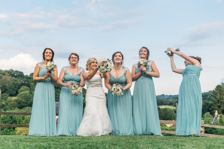 Limpley Stoke Hotel | Wedding Photography-375.JPG