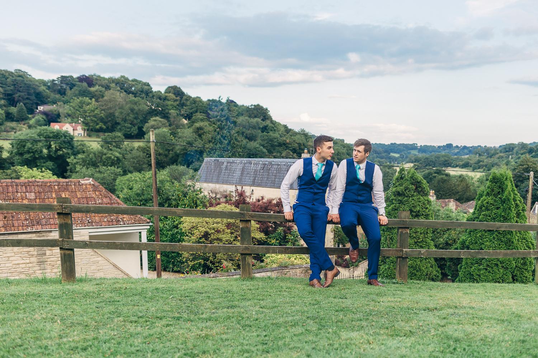Limpley Stoke Hotel | Wedding Photography-397.JPG