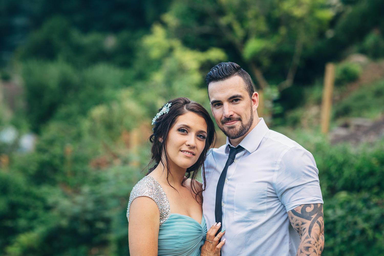 Limpley Stoke Hotel | Wedding Photography-406.JPG