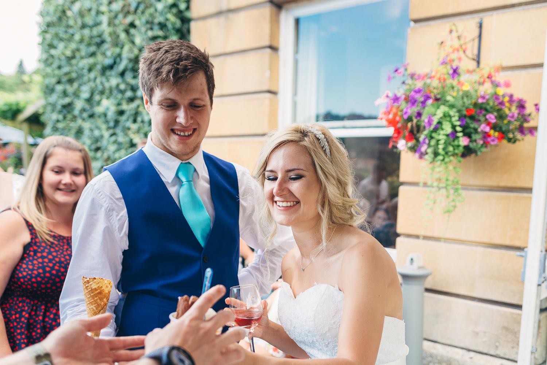 Limpley Stoke Hotel | Wedding Photography-416.JPG