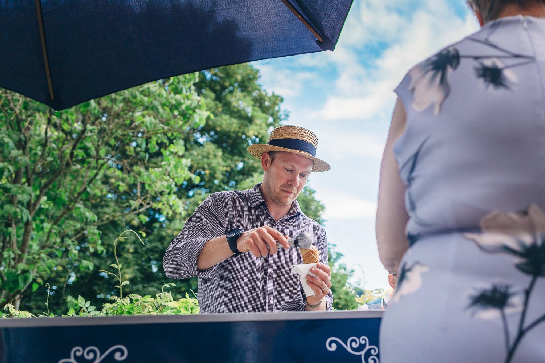 Limpley Stoke Hotel | Wedding Photography-415.JPG