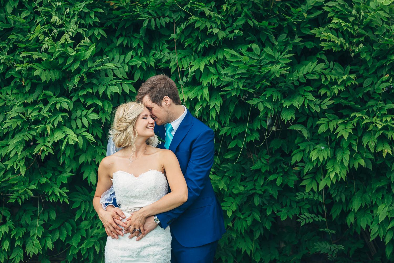 Limpley Stoke Hotel | Wedding Photography-440.JPG