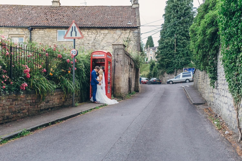Limpley Stoke Hotel | Wedding Photography-445.JPG