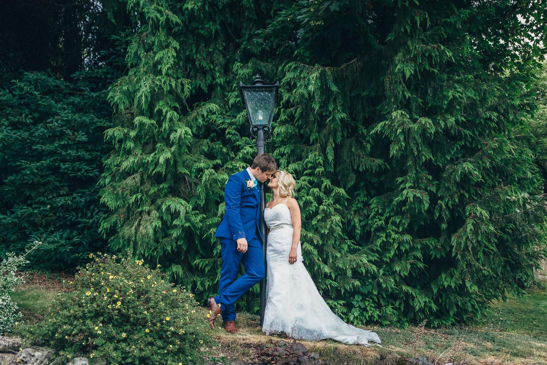 Limpley Stoke Hotel | Wedding Photography-452.JPG