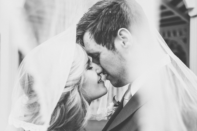 Limpley Stoke Hotel | Wedding Photography-454.JPG