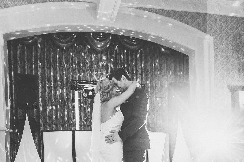 Limpley Stoke Hotel | Wedding Photography-473.JPG