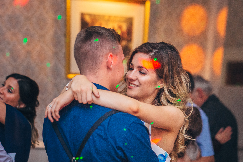 Limpley Stoke Hotel | Wedding Photography-466.JPG
