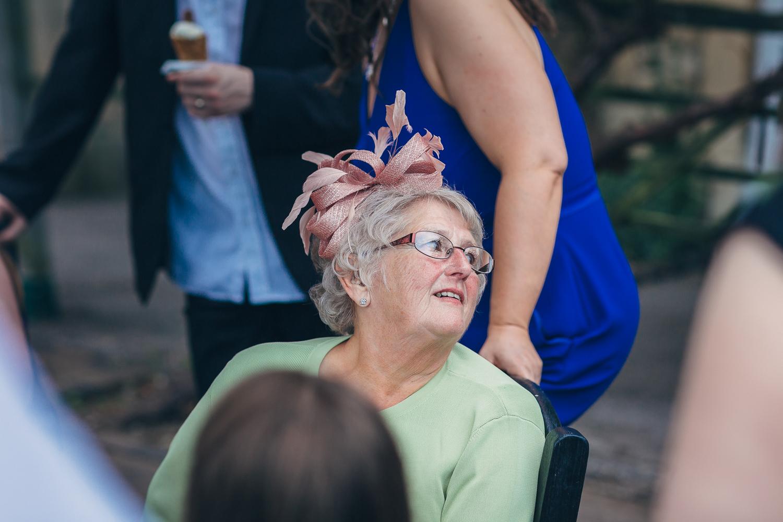 Limpley Stoke Hotel | Wedding Photography-426.JPG