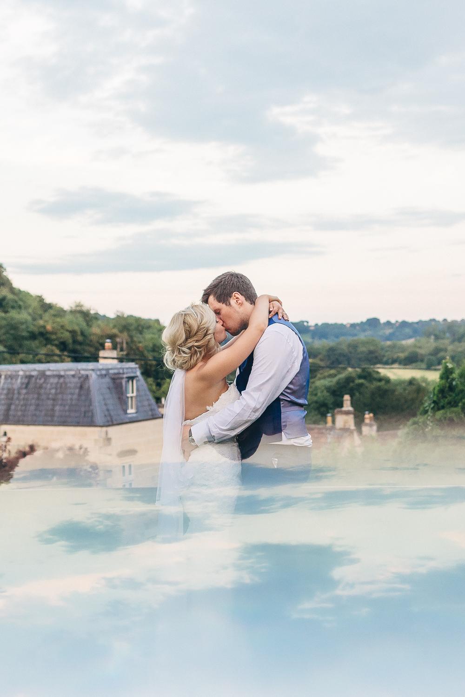 Limpley Stoke Hotel | Wedding Photography-480.JPG