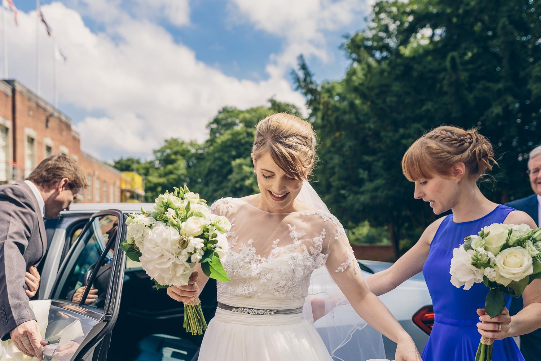 WEB Old Town, Swindon Wedding Photography-167.JPG