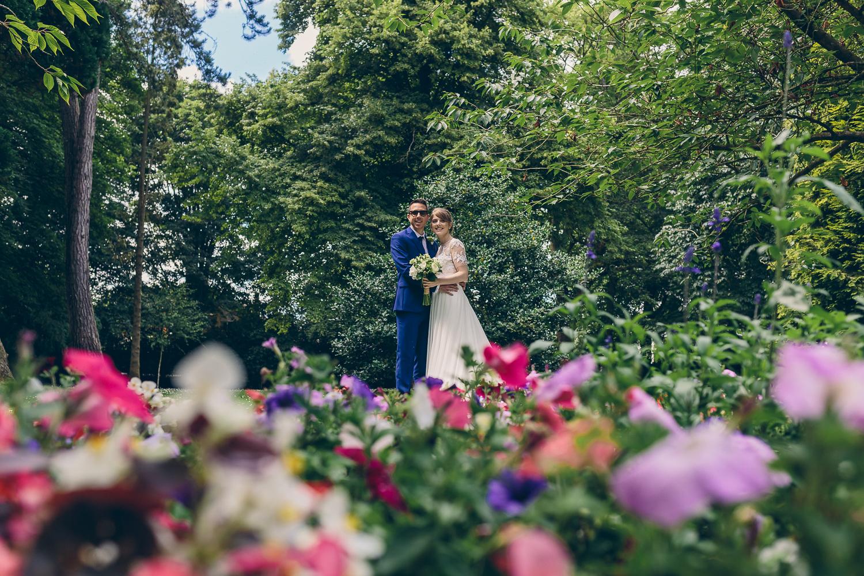 WEB Old Town, Swindon Wedding Photography-260.JPG