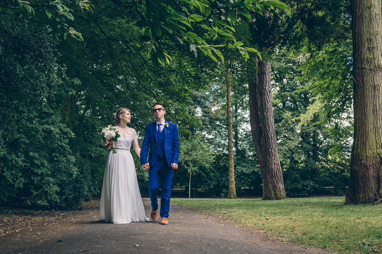 WEB Old Town, Swindon Wedding Photography-272.JPG
