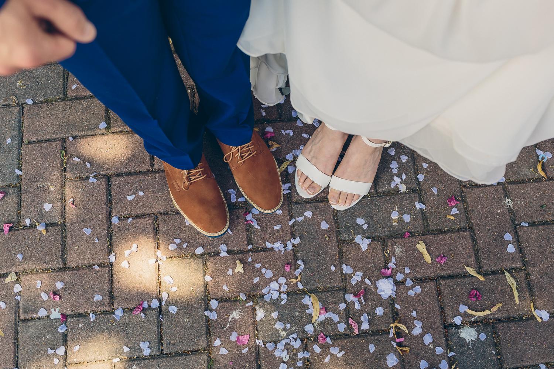 WEB Old Town, Swindon Wedding Photography-259.JPG