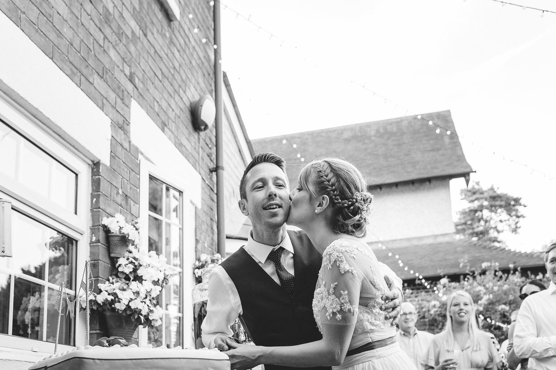 WEB Old Town, Swindon Wedding Photography-606.JPG