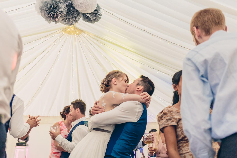 WEB Old Town, Swindon Wedding Photography-624.JPG