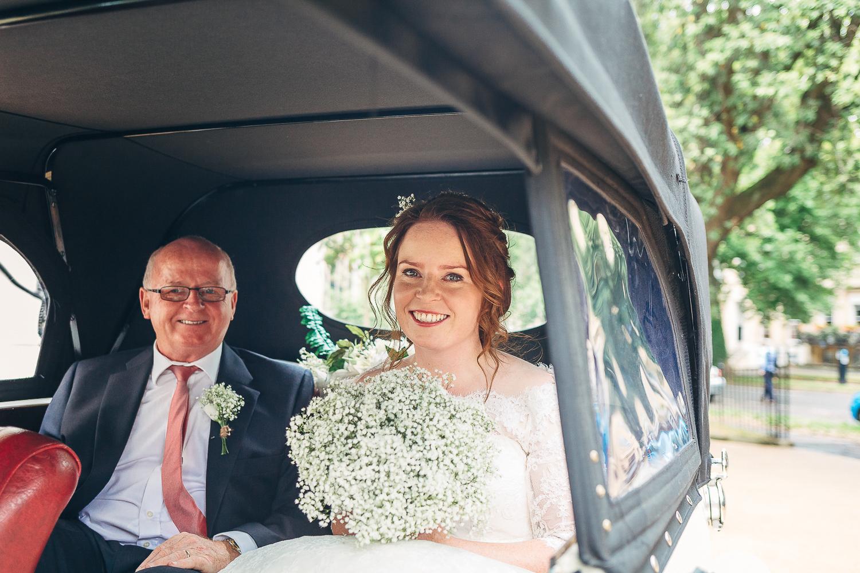 Over Barn Farm Wedding Photography-3.JPG