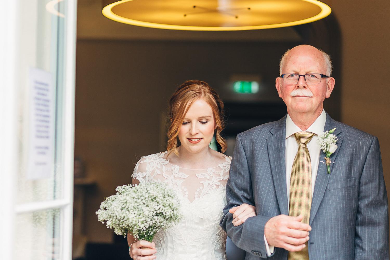 Over Barn Farm Wedding Photography-6.JPG